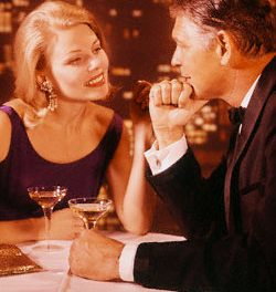 The Demise of the Prague Expat Dating Game