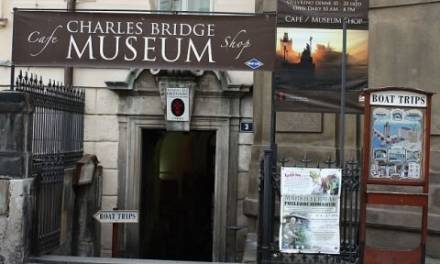 Prague's Top Museums