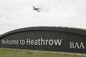 Great things to do near Heathrow airport