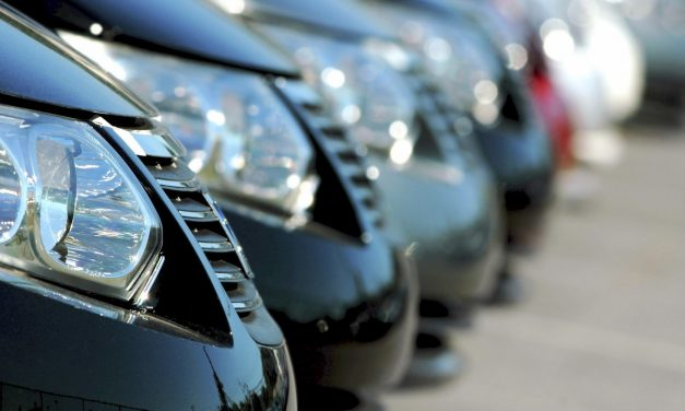 How to choose a rental car that is right for you