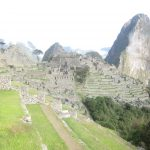 Off the beaten track – Alternative routes to Machu Picchu