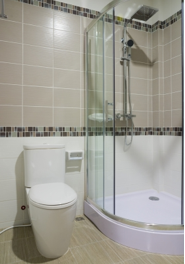 Your Quick Shower Cabin Buying Guide