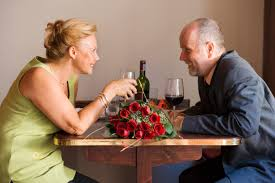 Mature dating for expats made easy