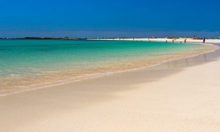 Cheap holidays in Fuerteventura: where a bit of advice might go a long way in saving!