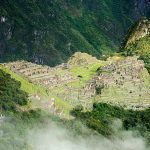 Travel Guide to Machu Picchu and the Inca Trail: 6 Tips