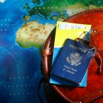 Starting Your Own Travel Blog