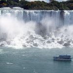 The Best Travel Experiences In North America