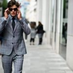 Men's Fashion Tips: What You Need To Know