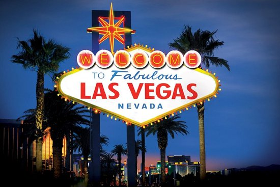 Las Vegas Attractions You Simply Must Experience