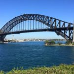 Why Sydney Harbour Is the Best in the World